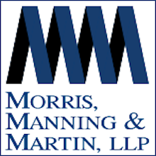 Morris, Manning, and Martin