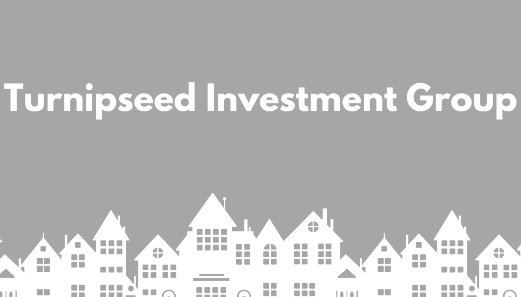 Turnipseed Investment Group