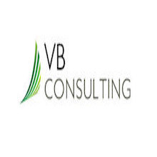 VB Consulting